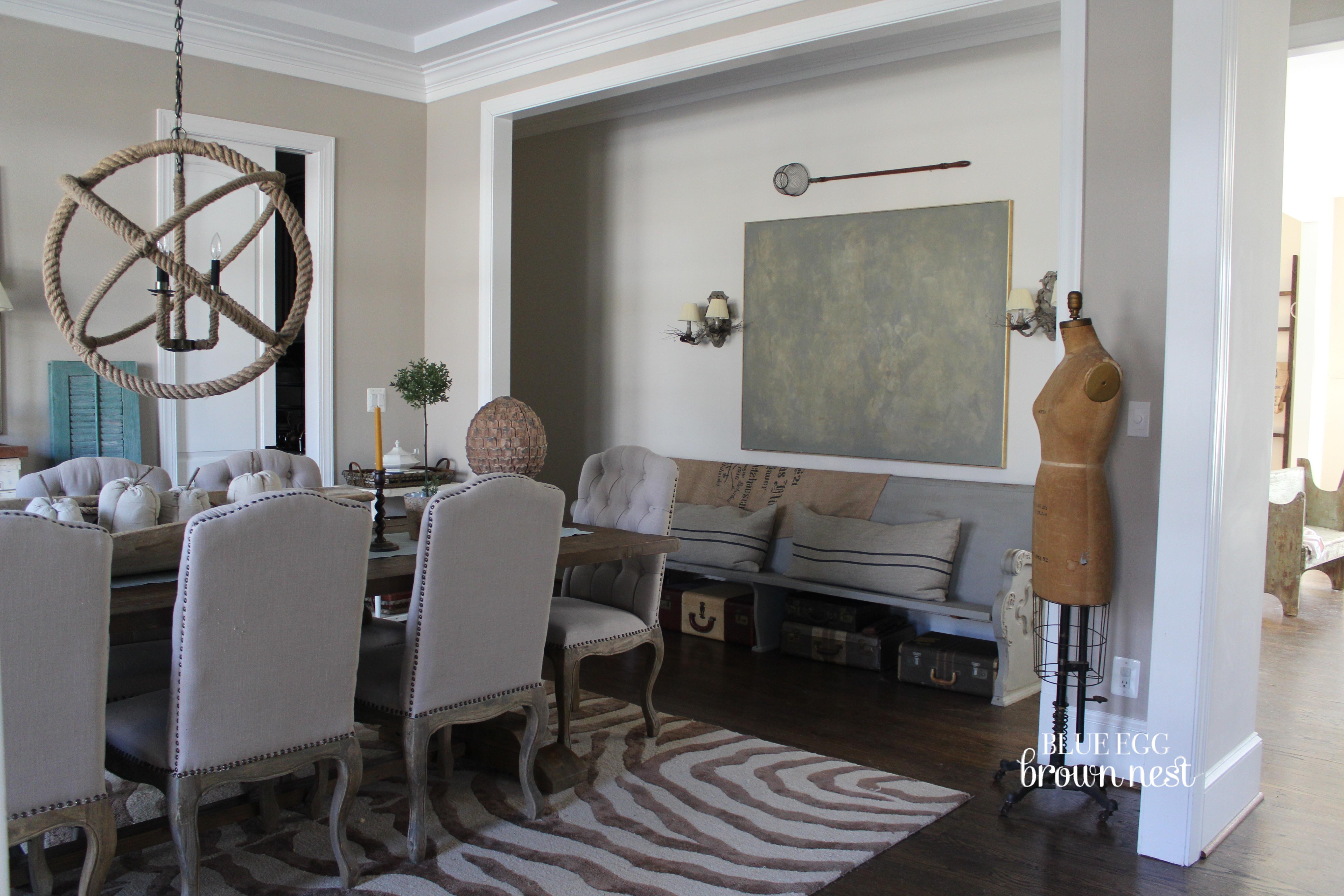 Terrific Tiffany Blue Living Room Ideas
