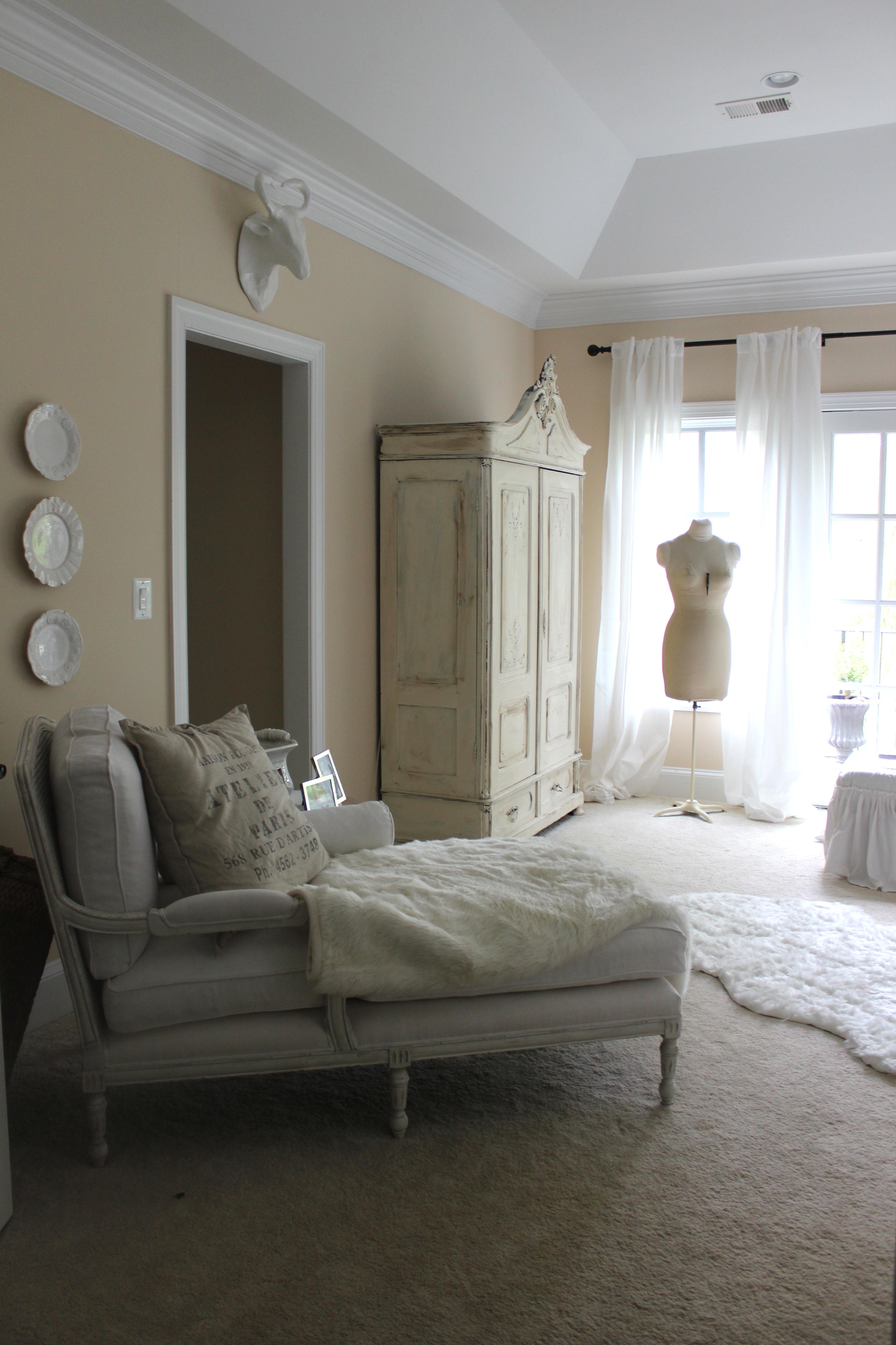Rachel ashwell Rachel ashwell interiors