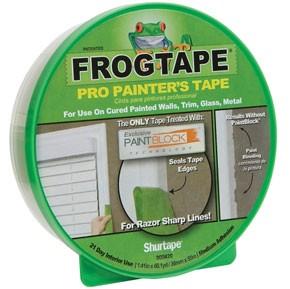 12f58fa3f39e93f4_frog-tape