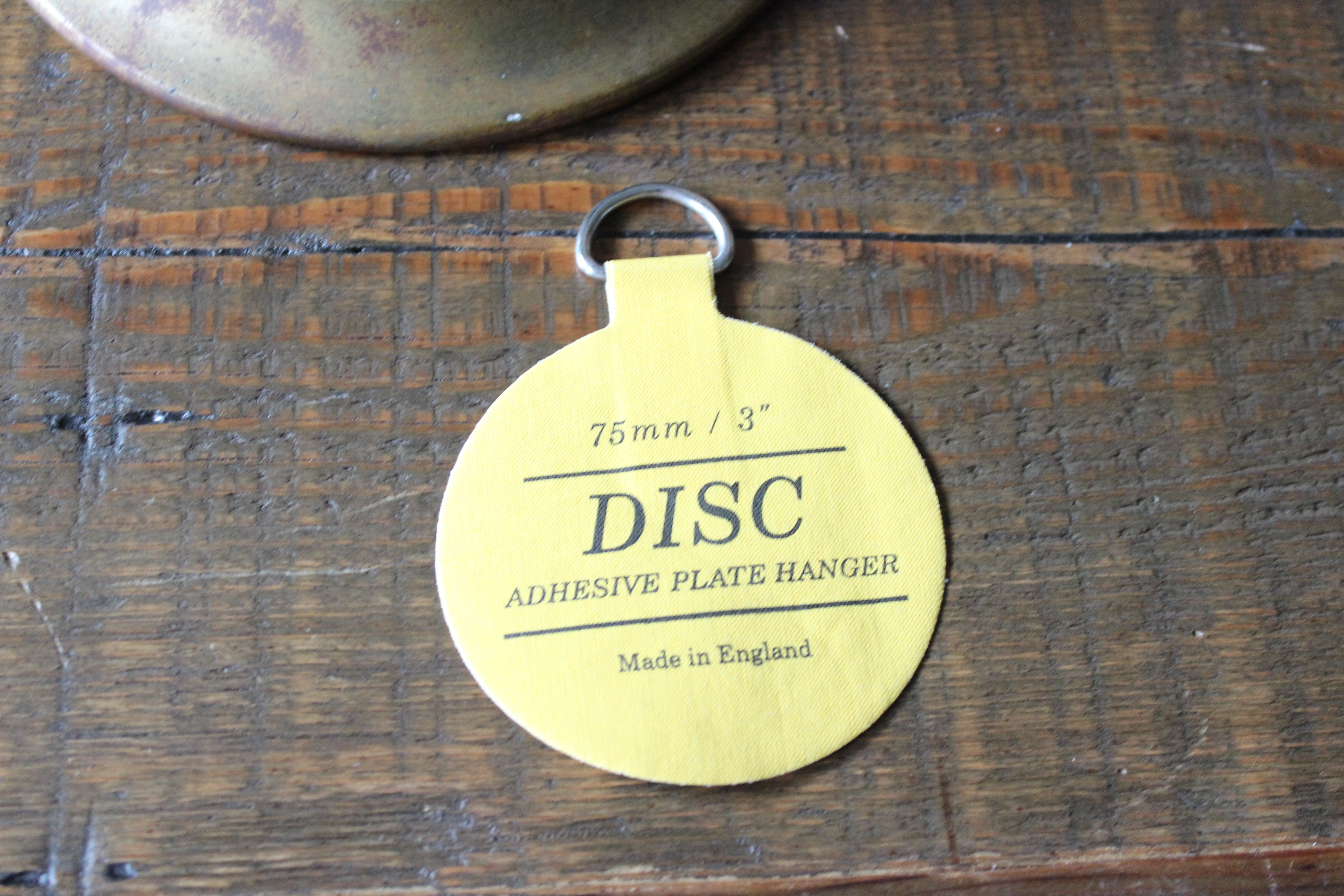 favorite things friday – DISC