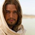 130325-jesus