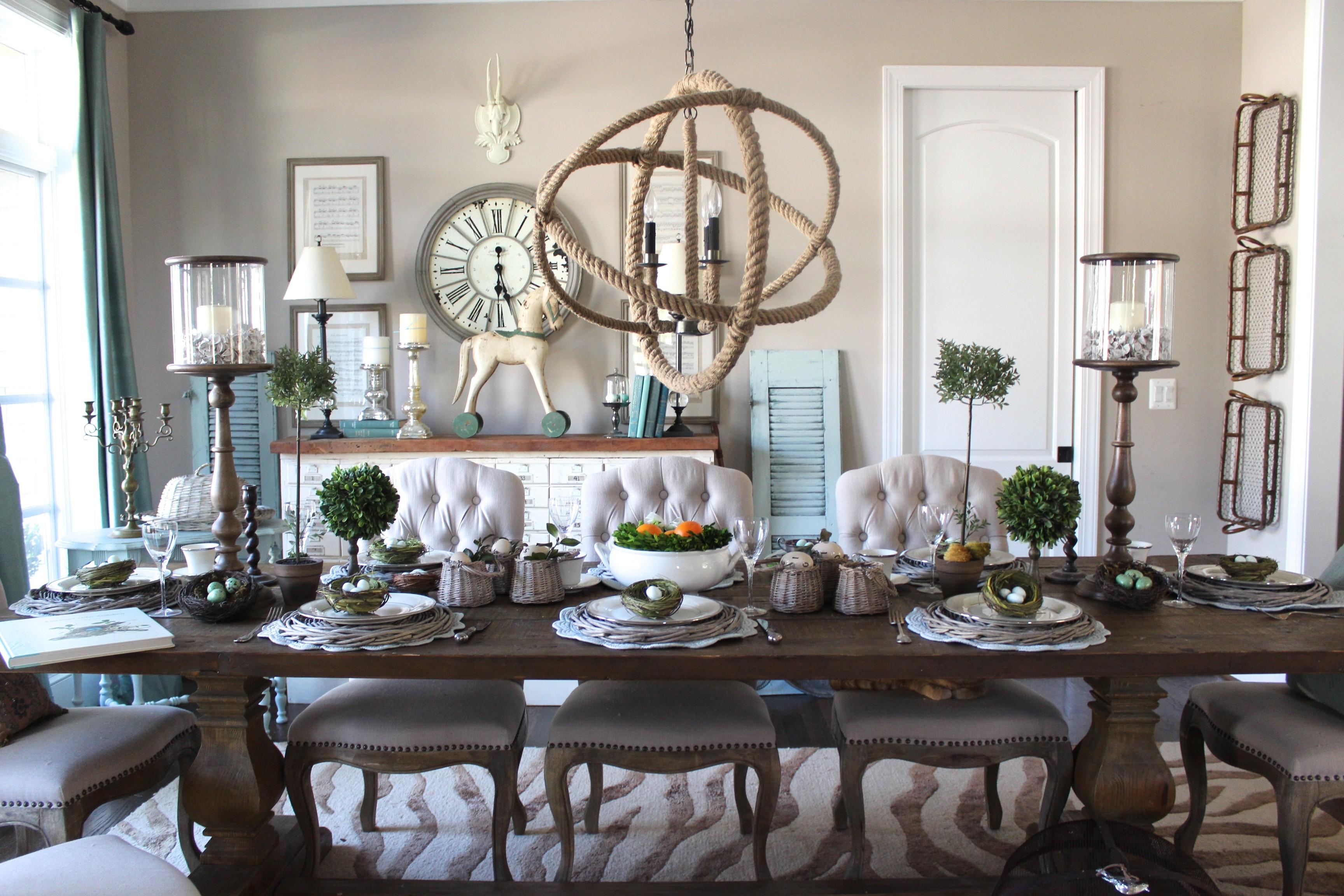 KITCHEN DINING on Pinterest White Kitchens White  : IMG8779 from www.pinterest.com size 3456 x 2304 jpeg 1438kB
