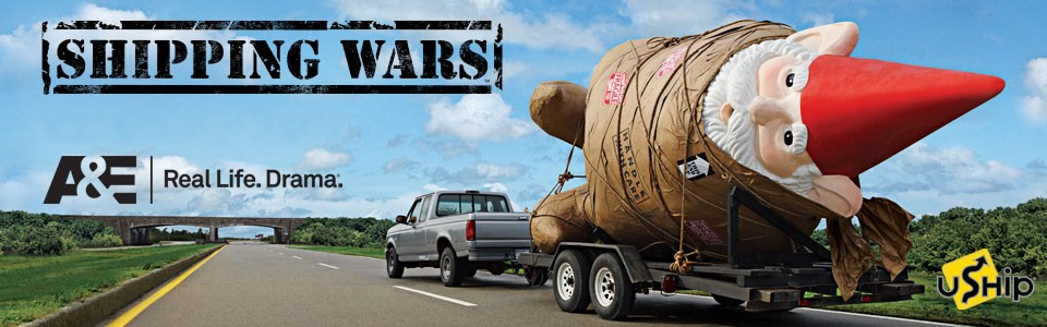 AEs-Shipping-Wars-featuring-uShip.com_1