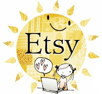 Etsy-illustrated-Logo