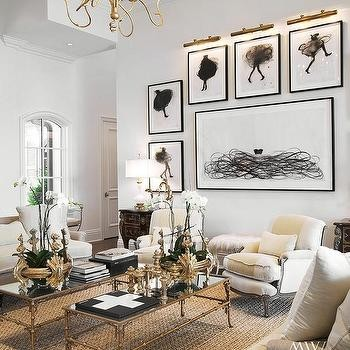 m_two-coffee-tables-gold-bamboo-coffee-table-black-and-white-ballet-art