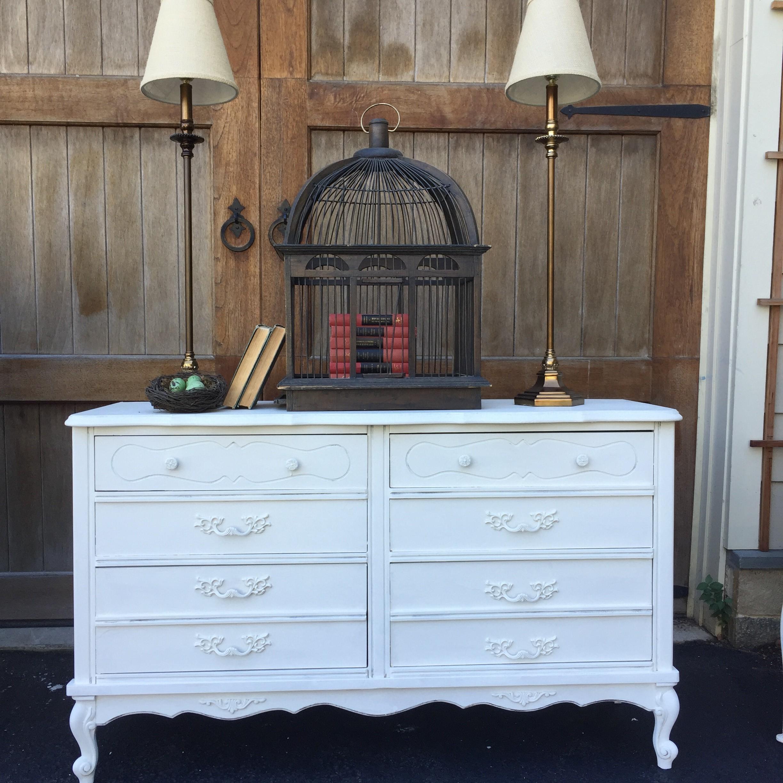 cottage white bedroom furniture