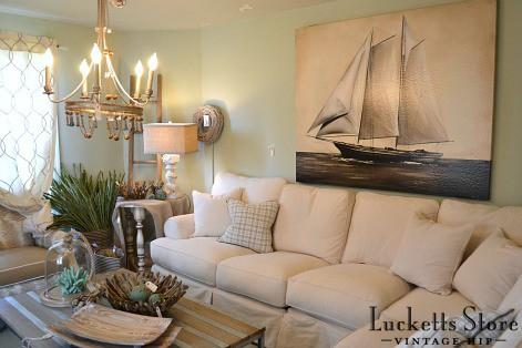 lucketts_up_nautical