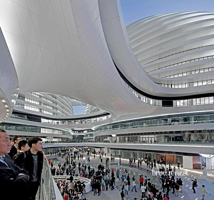 zaha-hadid-timeline-career-projects-designboom-07