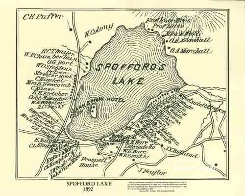 spoffordLake_1892_Hurd_web