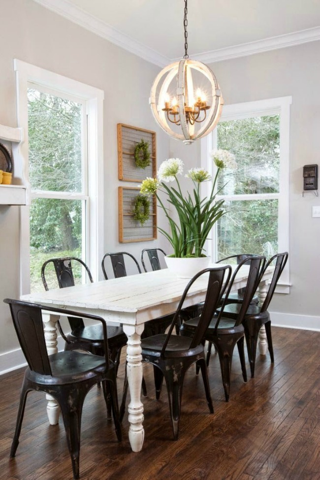 designing-on-the-side-20-best-fixer-upper-rooms-via-a-blissful-nest