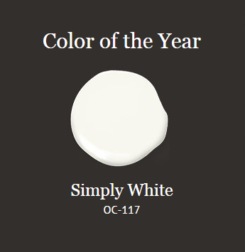 color-of-the-year