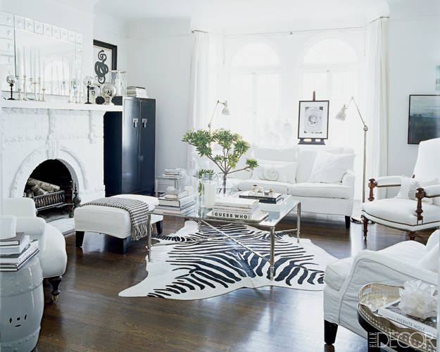 luxury-home-design-ed0709-totah20-1-lgn