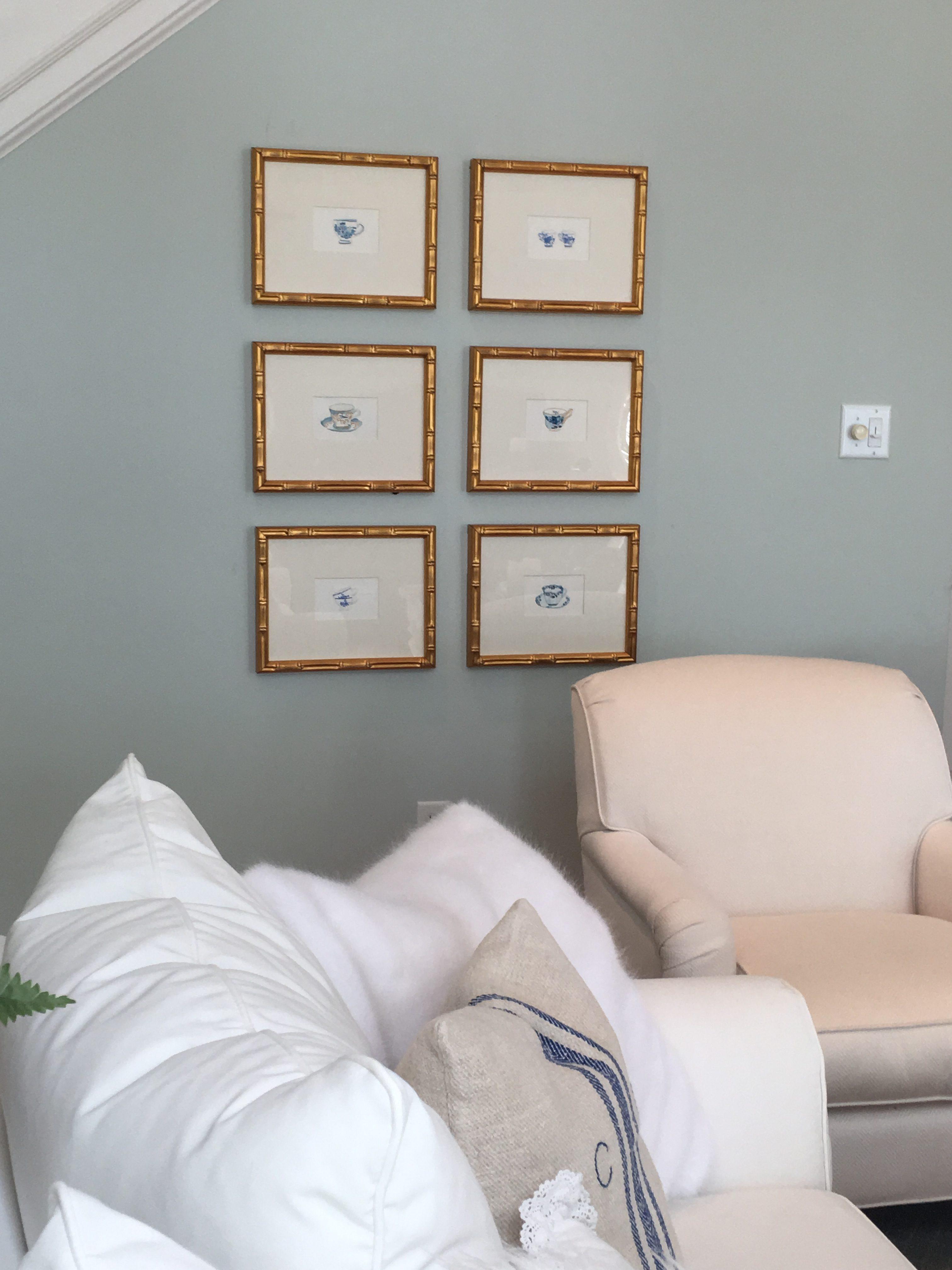 ways rearrange bedroom decorate tips decorating time 17 best ideas about rearrange bedroom on pinterest